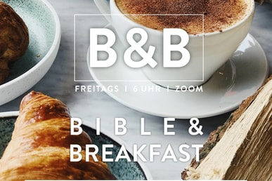 Bible & Breakfast